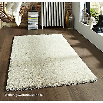 Vista grädde matta