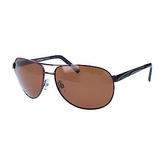 Polaroid - P4402 Men's Sunglasses