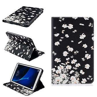 Cover motif 84 case for Samsung Galaxy tab A 10.1 T580 / T585 2016