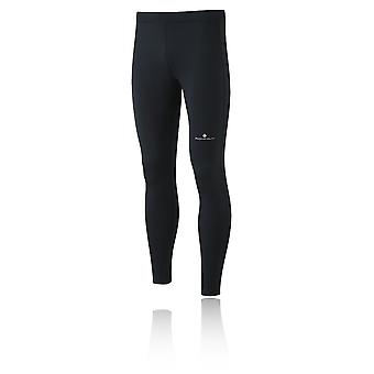 Ronhill Everyday Running Tights - SS19