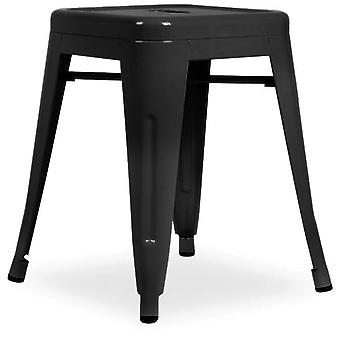 Kuovi Stool Kuovi Wooden Seat (Furniture , Stools)
