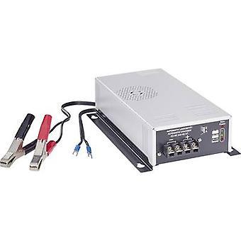 EA Elektro-Automatik EA Elektro-Automatik N/ALead-acid battery charger for SLA, Lead-acid, Lead acid membrane BC-542-06-RT 35 320 146Lead-acid battery charger
