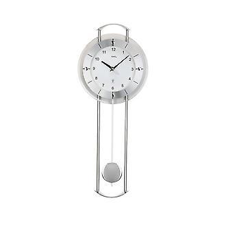 Pendulum clock radio AMS - 5254
