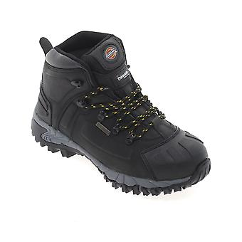 Dickies Super Safety Medway S3 Boot-FD23310