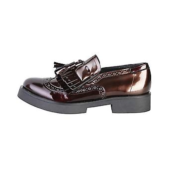 Ana Lublin comfort shoes Ana Lublin - Anette