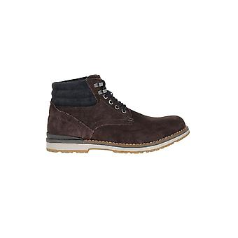 Tommy Hilfiger FM0FM01748212 universal winter men shoes