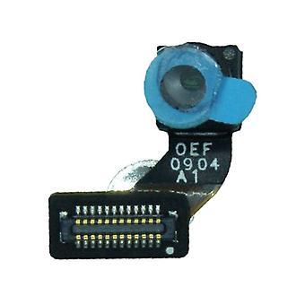 For Xiaomi Redmi A2 Lite repair front camera cam Flex replacement camera Flex cable new