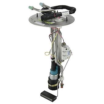 Spectra Premium SP2217H Fuel Hanger Assembly with Pump and Sending Unit for Ford F Series