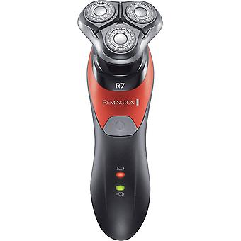 Remington XR1530 R7 Ultimate Series Rotary Shaver