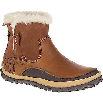 Merrell Ladies Tremblant Pull On Polar Boot