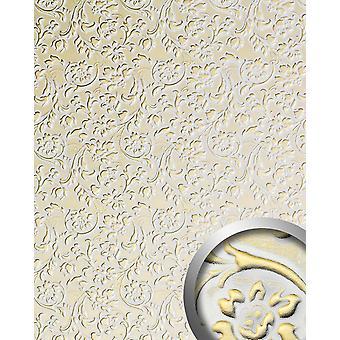 Wall panel WallFace 13415-SA