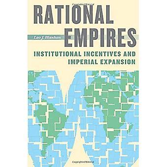 Rasjonell Empires