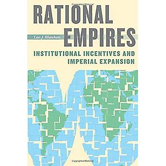 Rationel Empires