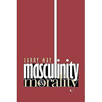 Masculinidade e moralidade