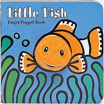 Kleine Fische