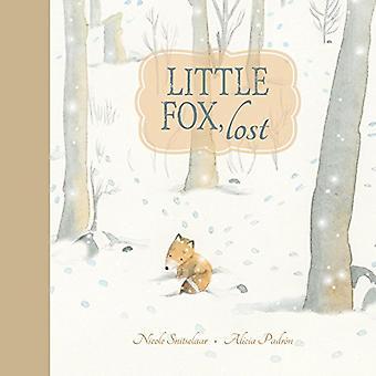 Little Fox, Lost