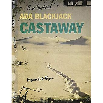 ADA Blackjack: Castaway (True Survival)