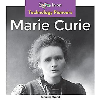 Marie Curie (Technology Pioneers)