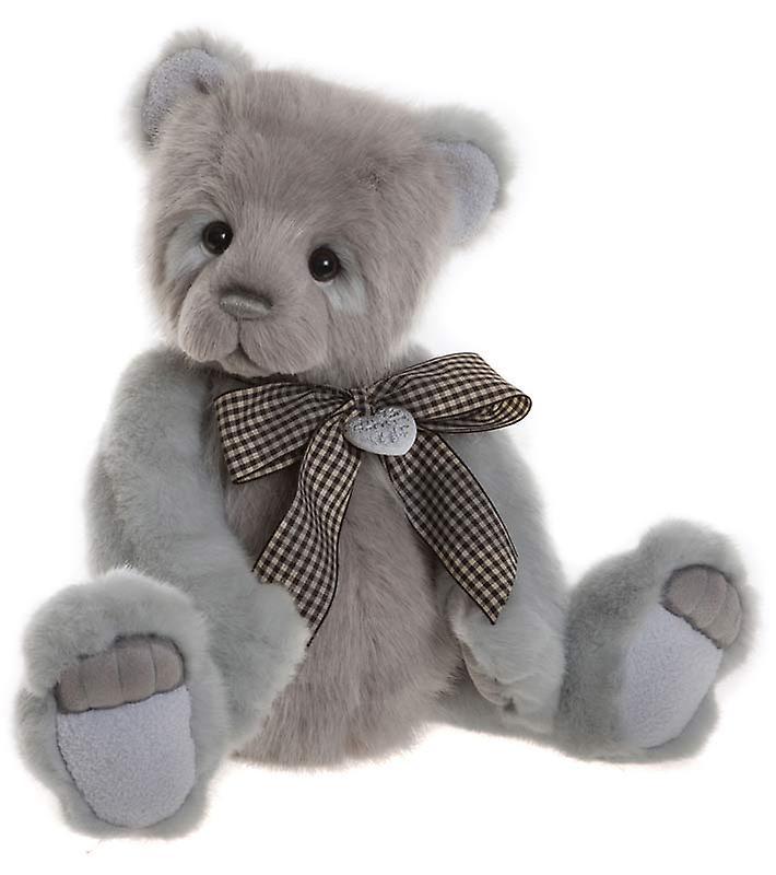 Charlie Bears Shelby 38  cm