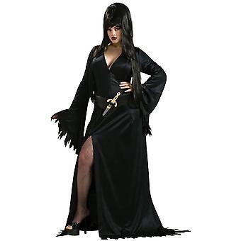 6534e322c6 Elvira Plus Size