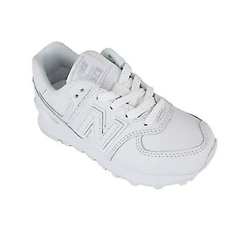New Balance Zapatillas Casual New Balance Pc574Erm 0000152637_0