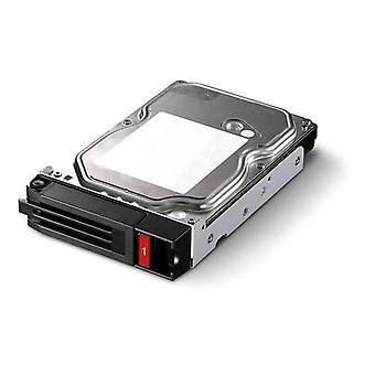 Buffalo op-HD 8,0 n HDD 8.000 GB intenro SATA III