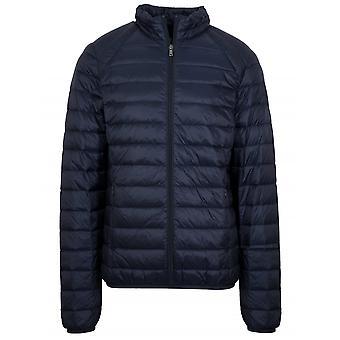 Jott JOTT Navy MAT Jacket