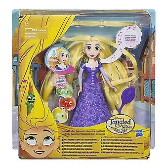 Disney Tangled Musical Lights Rapunzel Doll Disney Tangled Musical Lights Rapunzel Doll Disney Tangled Musical Lights Rapunzel Doll Disney Tangled