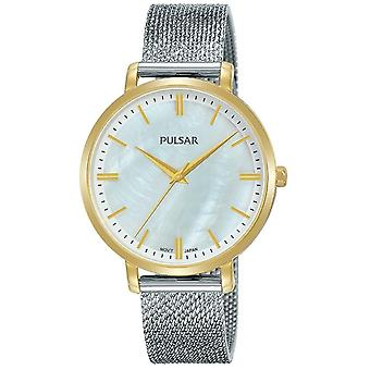 Pulsar PH8460X1 Montre Dames