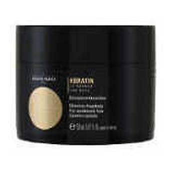 Essentiel Keratin Masque 150 Ml (Woman , Hair Care , Conditioners and masks)