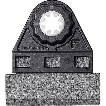 Broom Fein 63719011220 Compatible with (multitool brand) Fein, Bosch SuperCut, MultiMaster 2 pc(s)