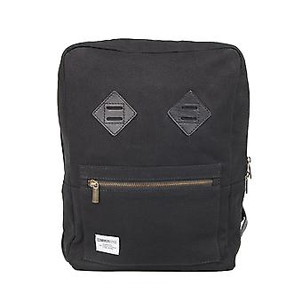 Sunn fornuft menn bag ryggsekk ryggsekk Kristofer black