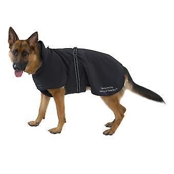 Kruuse Rehab Dog Cover Blanket Softshell 76cm