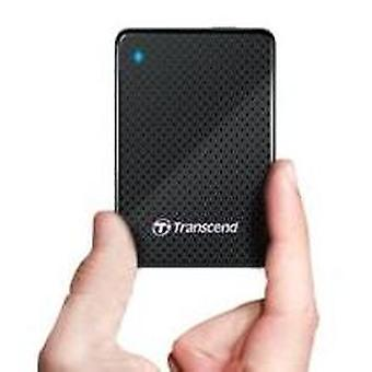 Transcend External Hard Drive Solido Ssd (Home , Electronics , Storage , Hard Drives)