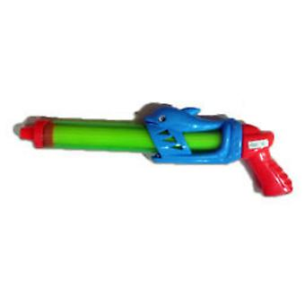 Dimasa Delfin Pistol Throws Water (Outdoor , Pool And Water Games , Waterguns)
