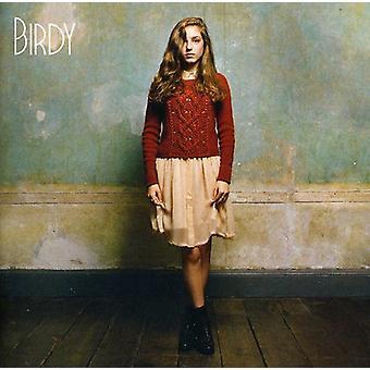 Birdy - Birdy [CD] USA import