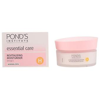Ponds damme Jar 50 Ml Hydrating