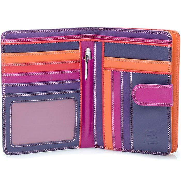Large Purse by Mywalit