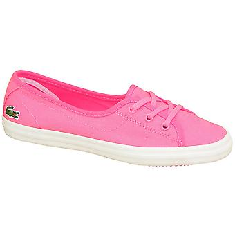 Lacoste Ziane Chunky Abb 27SPW013413C universal summer women shoes