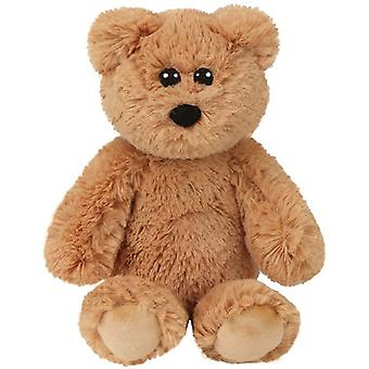 TY Attic Treasures Humpry Knuffel 20cm