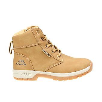 Kappa Cammy K 260327K kids 4167 universele winter schoenen