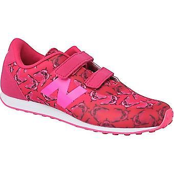 New Balance KA410BDY universal all year kids shoes