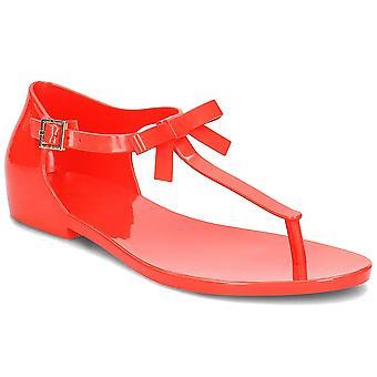 Melissa Honey 3188501479 universal  women shoes