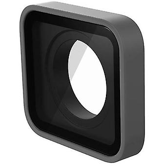 Interchangeable lens GoPro AACOV-001 Suitable for=GoPro Hero 5