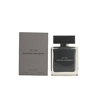 Narciso Rodriguez For Him Eau De Toilette Vapo 100ml New Fragrance Perfume Spray