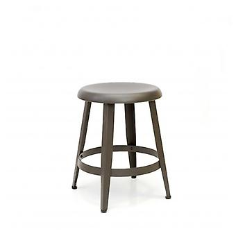 Wellindal Taburete Industrial (Furniture , Dining Room and kitchen , Stools)
