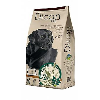 Dican Up Low Caloric  for Dogs (Dogs , Dog Food , Dry Food)