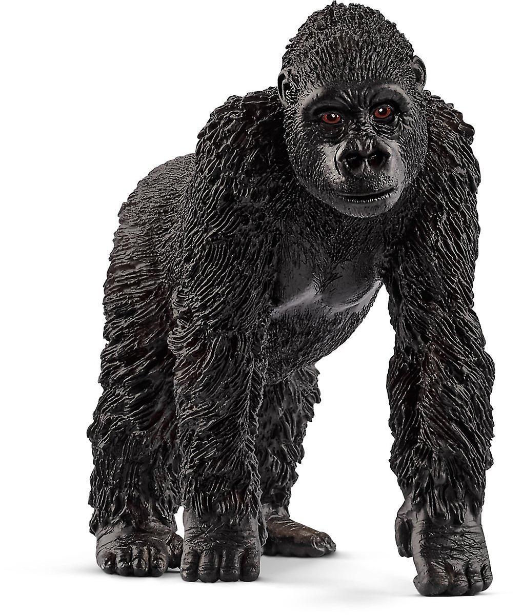 Schleich Wild Life - Gorilla
