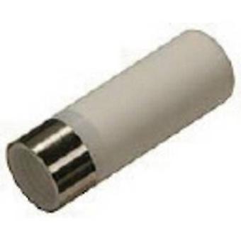 testo Sensor sinter attachment 1 pc(s) 0554 0756 (L x W x H) 120 x 70 x 15 mm