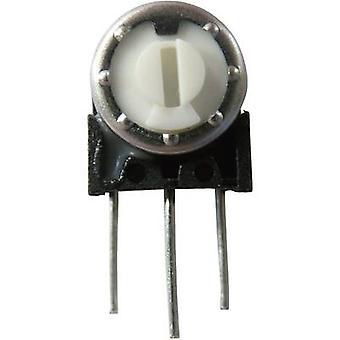 Murata PV32N203A01B00 Cermet Trimming Potentiometer 20 kΩ 0.5 W ±20 %